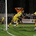 Boreham Wood v Sutton - 26/12/11