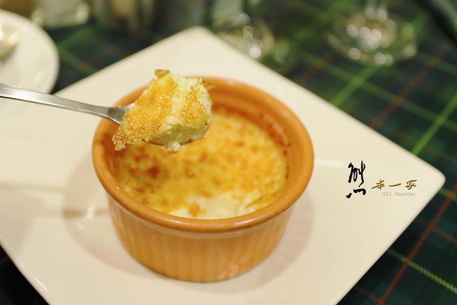 台中法式餐廳|咕嚕好吃法式風味廚坊