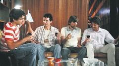 Uruguay: Polémica en torno a la publicidad genérica del vino del Inavi