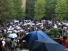 fes2011-早稲田大学-早稲田祭-02