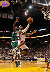 6587755569 a31cfcf011 m Miami Heat v Boston Celtics Live Stream