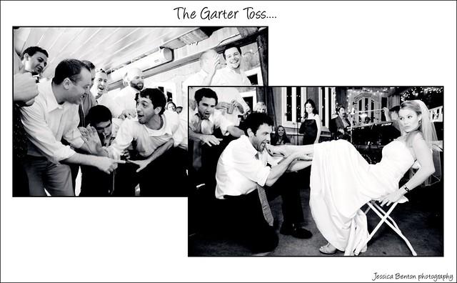 garter_toss