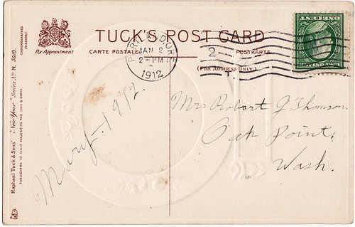 1912 pc back