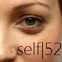 self|52 photo project