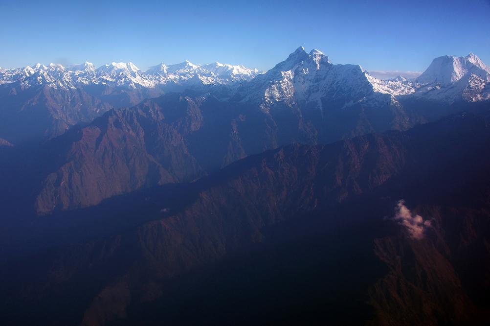 1008_Nepal_027