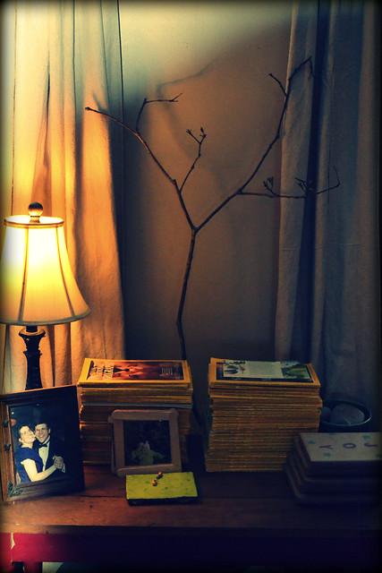 Simplici-tree