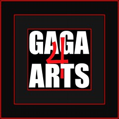 GAGA for ARTS