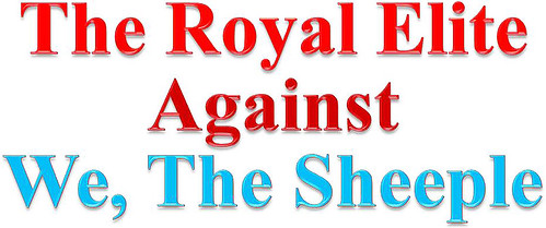 HTML_Label_Royal_Elite_vs_Sheeple