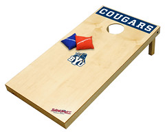 BYU Cornhole Boards XL