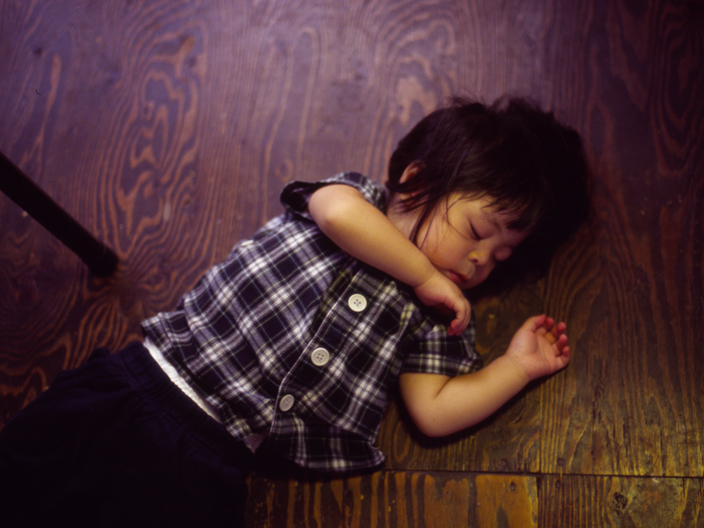 20120104_Nikon_FE2_Ai50mmF1.4_KODAK_E100G-6-01