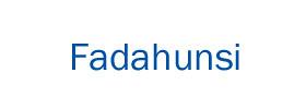 Fadahunsi-Logo4b