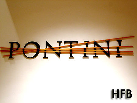 Pontini