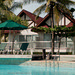Anhawan Beach Resort and Spa