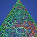 Navidad en Madrid 2011-7