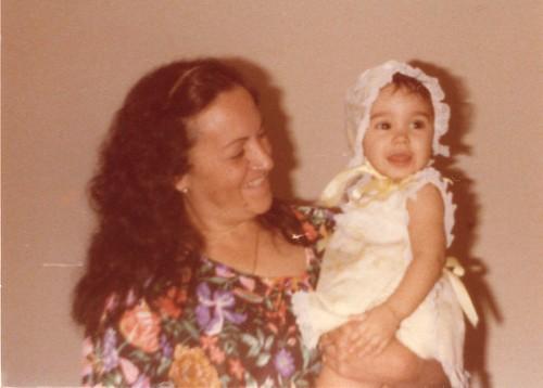 1980 04 Baby E