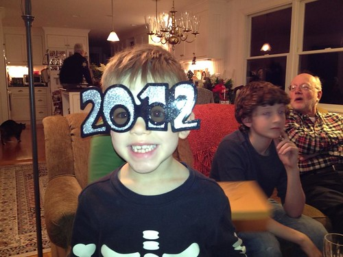 jake_new_year