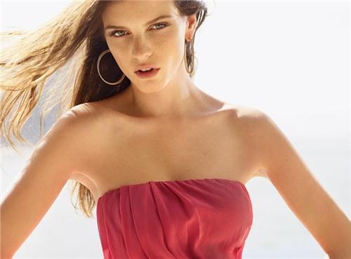 Jeisa-Chiminazzo-supermodelo-brasileña