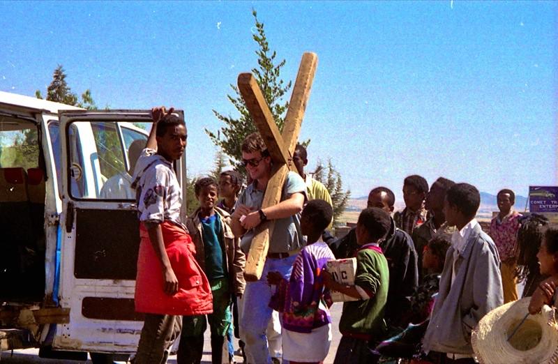 Ethiopia Image20