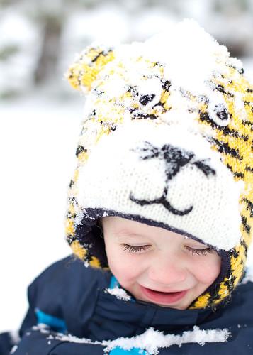 snow_0_9