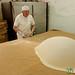 Filo Dough Technique - Rethymnon, Crete