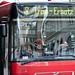 Tram-Ersatz