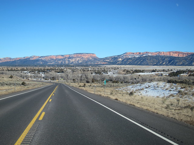 Park City Utah Jan 2012 012