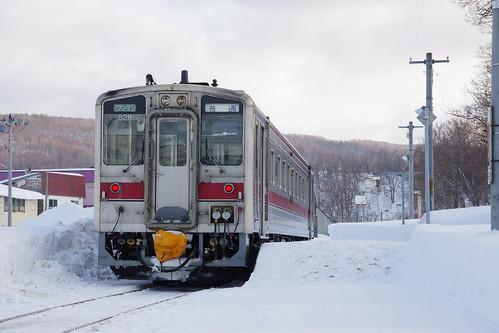 IMGP0758