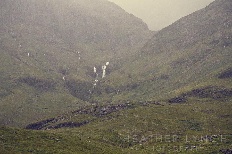 HeatherLynchPhotography_SCO15