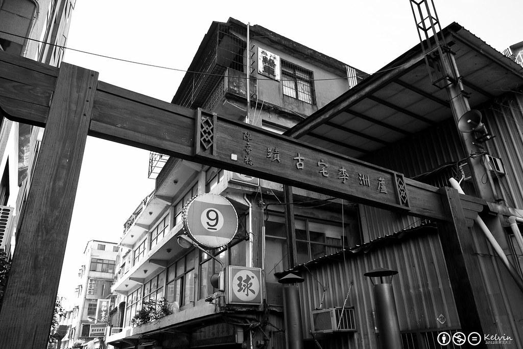 20120110小可樂捉周-1.jpg