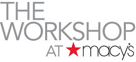 Macy's Workshop Logo