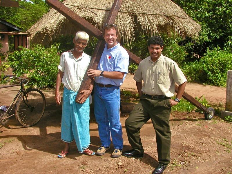 Sri Lanka Image27
