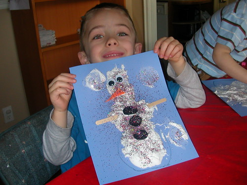 Jan 12 2012 Snowman Craft Reed (2)