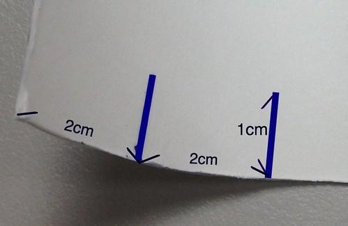 紙杯手機座DIY