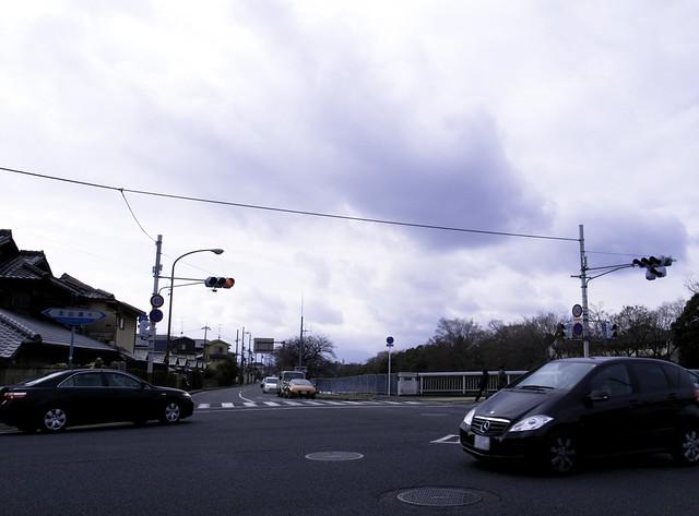 2012-01-14の空