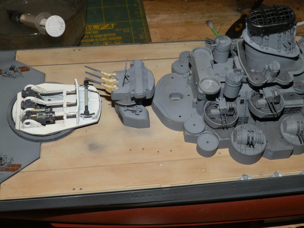 Yamato 139