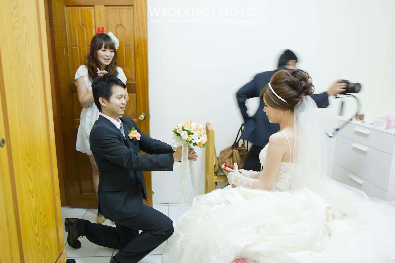 2011.12.24 Wedding-046