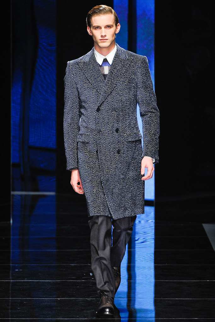 FW12 Milan Salvatore Ferragamo012_RJ King(VOGUE)