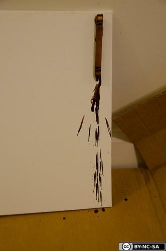 20110116-CrayonArt-_D700062.jpg