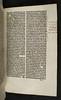 Annotations in Buridanus, Johannes: Sophismata