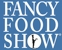 fancy-food-show