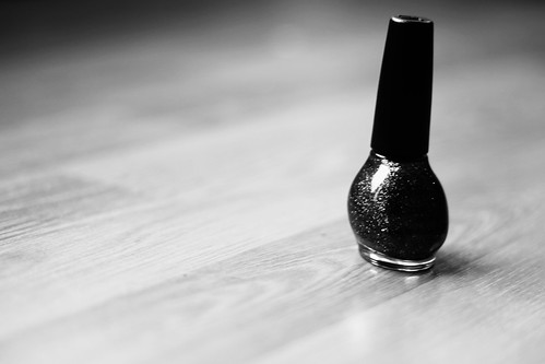 New Nail Polish (177)