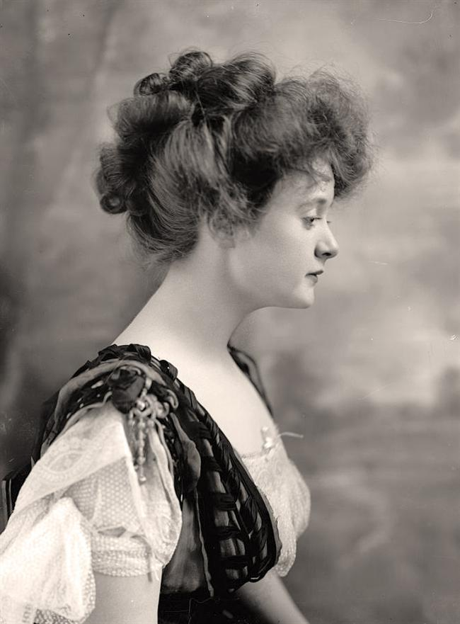 Billie-Burke-Miss-002