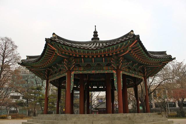 Tapgol-Park-Seoul- Flickr CC 2variationblogr