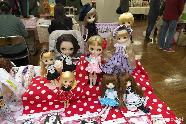 DollShow33-DSC_0059