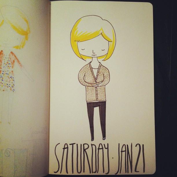 saturday_1.21.2012