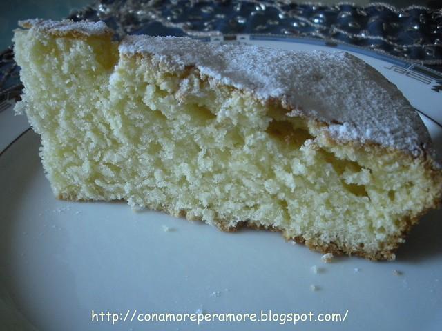torta la mascarpone 1