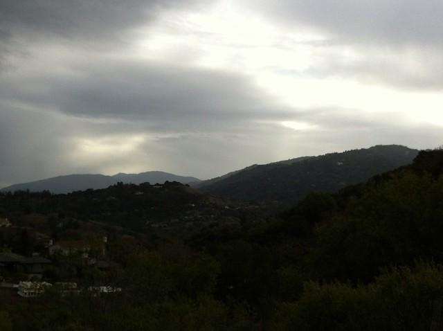 Mt.Eden Rd.