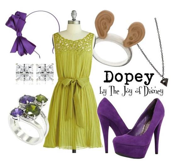 01 Jan 22 - 05 - Dopey
