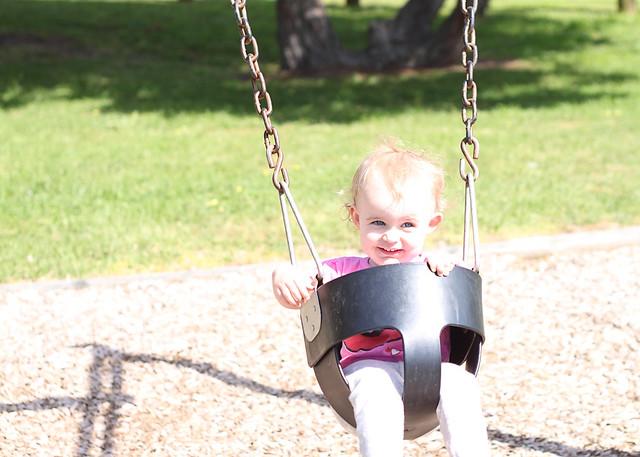 playground19months