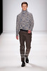 Kilian Kerner - Mercedes-Benz Fashion Week Berlin AutumnWinter 2012#17